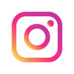 Instagram(人事)